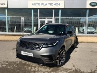 Land Rover Range Rover Velar 2.0 P300 R-Dynamic S 4WD Auto MY18 R-DYNAMIC S