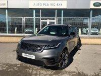 Land Rover Range Rover Velar 2.0 P300 R-Dynamic S 4WD Auto MY18 R-DYNAMIC S