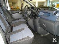 Opel Vivaro 1.6 CDTI S/S 125 CV L2 H1 2.9t Selective