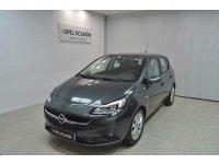 Opel Corsa 1.3 CDTi Start/Stop 95 CV Selective