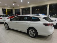 Opel Insignia ST 1.6 CDTI Start & Stop Country Tourer