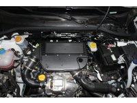 Opel Combo 1.3 CDTI 70kW (95CV) L1 H1 Clima Cargo