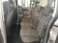 Opel Combo Life 1.5 TD 96kW (130CV) S/S L Selective