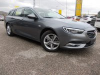 Opel Insignia ST MY18 2.0 CDTi Turbo D Excellence