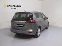 Opel Zafira 1.4 T 103kW (140CV) Auto 17 Excellence