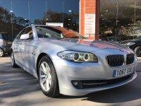 BMW Serie 5 528i 528i