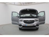 Opel Combo Life 1.2 T S/S L Innovation