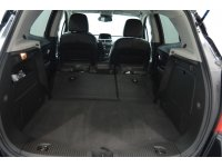Opel Mokka 1.6 CDTI 136CV Excellence