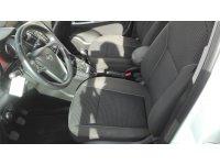 Opel Zafira Tourer 1.6 CDTi  S/S 120CV FAMILY EDITION