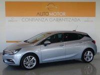 Opel Astra 1.6 CDTi S/S 136 CV - GARANTIA SIN LIMITE Dynamic