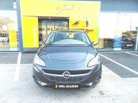 Opel Corsa 1.4 90cv MT5 Selective