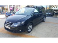 SEAT Alhambra 2.0 TDI 150 Ecomoti. S/S Style Style Advanced Plus