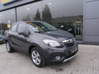 Opel Mokka 1.6 CDTi 4X2 S&S Selective
