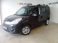 Opel Combo 1.6 CDTI 120CV L1 H1 EU6 Tour Excellence
