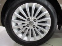 Opel ADAM 1.4 XER 87CV Glam