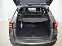 Opel Astra Sports Tourer 1.6CDTI 110CV Dynamic
