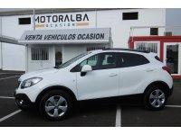 Opel Mokka 1.6 CDTi 100kW( 136cv ) 4X2 S&S Selective