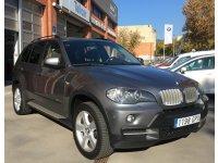 BMW X5 xDRIVE35d xDRIVE35d