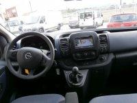 Opel Vivaro 1.6 CDTI S/S 125 CV L2 2.9t Combi-9 N1 COMBI 9 LARGA