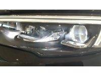 Opel Insignia GS 1.5 Turbo XFT Auto Innovation