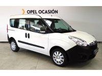Opel Combo 1.6CDTI 88kW (120CV) L1H1 Tour Selective
