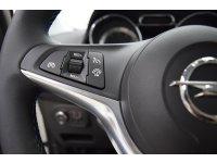 Opel ADAM 1.4 XEL S/S 87CV GLP GLAM