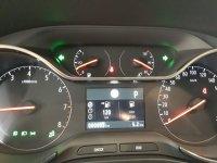 Opel Crossland X 1.2 81kW (110CV) S/S Auto Ultimate