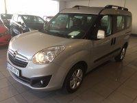Opel Combo 1.3 CDTI 90 CV L1 H1 EU5 Tour Expression