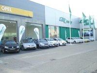 Renault Clio dCi 75 eco2 Business 5P