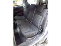 Opel Combo 1.3CDTI 70kW (95CV) L1H1 Tour Expression