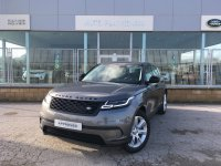 Land Rover Range Rover Velar 2.0 D240 177kW (240CV) 4WD Auto SE