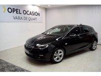 Opel Astra 1.4 T 150CV DYNAMIC