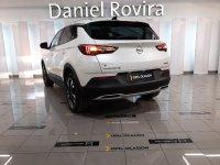 Opel Grandland X 1.5 CDTi Auto Excellence