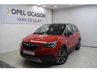 Opel Crossland X 1.2T 130CV INNOVATION