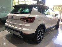 SEAT Arona 1.0 TSI 85kW (115CV) Ecomotive FR
