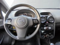 Opel Corsa 1.2 111 Years