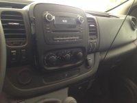 Opel Vivaro 1.6 CDTI S/S 125 CV L1 H1 Combi-9