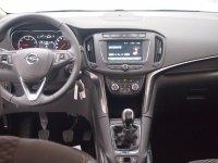 Opel Zafira Tourer 1.6 CDTi S/S 100kW (136CV) Excellence