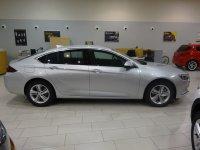 Opel Insignia 2.0 CDTi S&S TURBO D 125Kw (170CV) Excellence