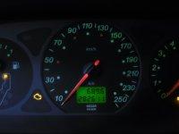 Citroen C5 2.0 HDi  80kW( 110cv) Premier