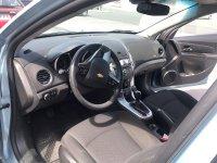 Chevrolet Cruze 2.0 VCDi 16V LT