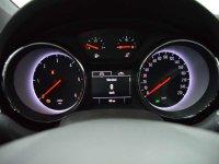 Opel Astra Sports Tourer 1.6 CDTI 110CV DYNAMIC Dynamic