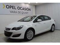 Opel Astra Sedán 1.7 CDTi S/S 110 CV Selective