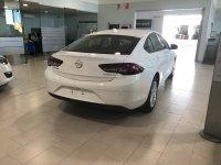 Opel Insignia 1.6 cdti 136cv Selective