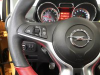 Opel ADAM 1.4 NEH ROCKS S