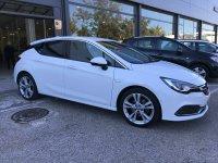 Opel Astra 1.6 CDTi S/S 100kW (136CV) GSi Line