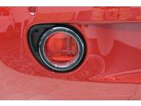 Opel ADAM 1.4 XEL 87CV S/S GLAM UNLIMITED