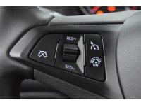 Opel Zafira Tourer 1.6 CDTi S/S 99kW (134CV) 17 Excellence