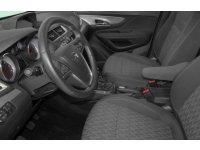 Opel Mokka 1.6 CDTi 4X2 S&S Selective