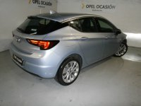 Opel Astra 1.4 Turbo S/S 110kW Auto Excellence